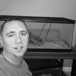 LeopardGeckoLand Owner