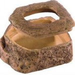 Mealworm Bowls